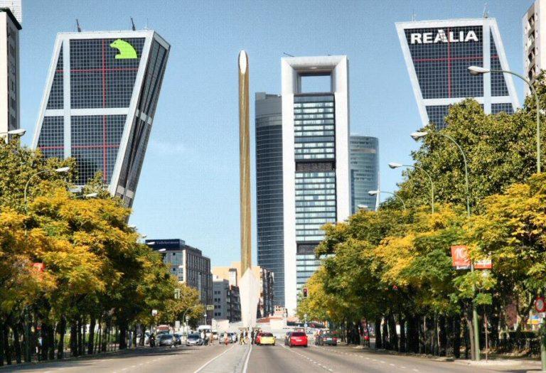 Como tramitar una licencia de obra en Madrid rápidamente