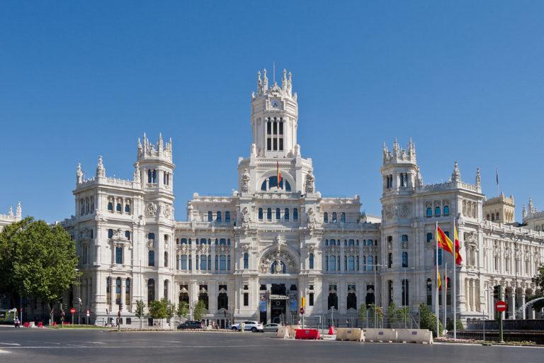 El Ayuntamiento de Madrid aprueba la normativa que cerrará más de 10.000 pisos turísticos
